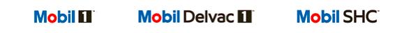 Mobil1 | Mobil Delvac | Mobil SHC