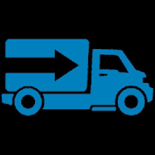 Масло для грузовиков