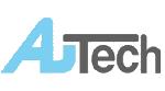 AuTech система для заправки автокондиционера