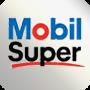MOBIL SUPER