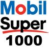 SUPER 1000