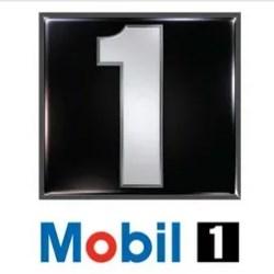 Масла Mobil