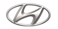 Жидкости Hyundai