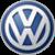 Тормозные колодки для Volkswagen