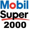 SUPER 2000
