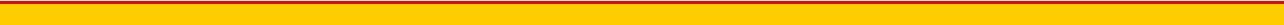 масло шелл желто красная полоса shell