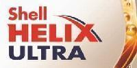 Helix Ultra