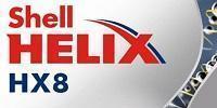 Helix HX8
