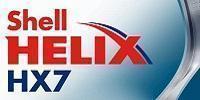 Helix HX7