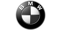 Масло BMW