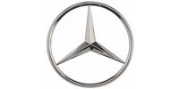 Жидкость Mercedes