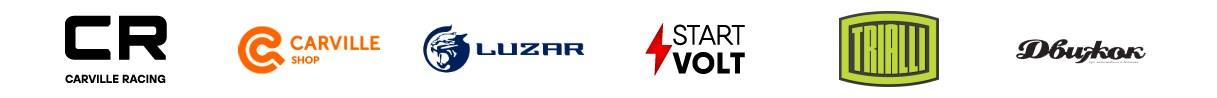 AIRLINE - AIRLINE группа компаний