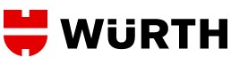 WURTH логотип
