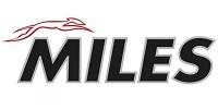 MILES-автозапчасти MILES