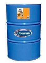 comma-продукция comma
