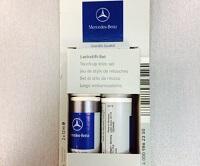 В ассортименте Краска-карандаш Mercedes