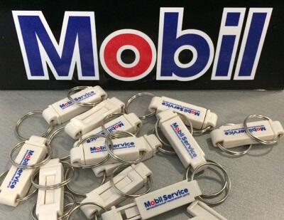 MobilService продолжает дарить подарки