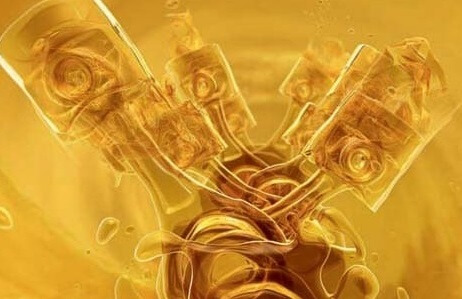 Правила моторного масла