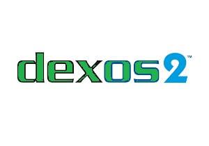 Dexos2 Mobil 1 0W-40 ESP
