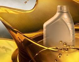 Предназначение моторного масла