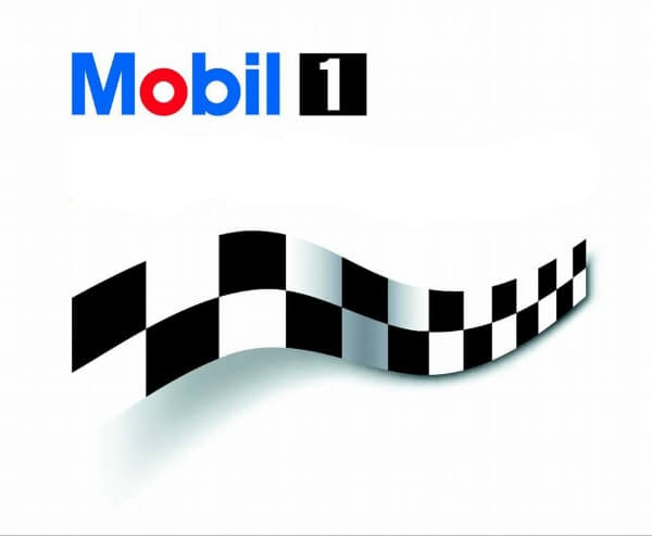 Мobil Service на Башиловской в САО