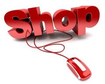 Как часто Вы покупаете в интернет-магазине?
