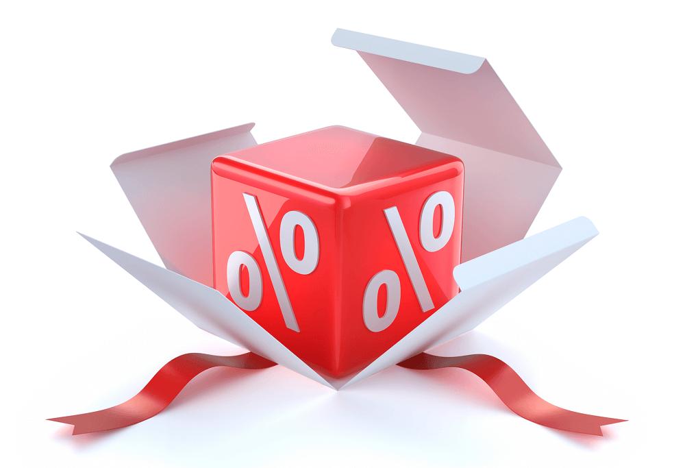 Покупай дешево и со скидкой в интернет-магазине Мобил Сервис