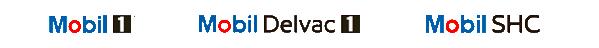 Mobil | Mobil Delvac |  Mobil SHC
