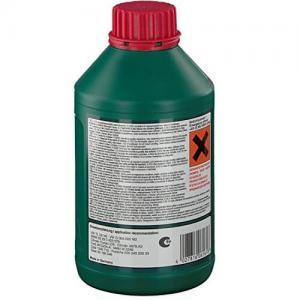 Жидкость г/у руля 06161-Febi (CHF11S A0019892403 G002000 G004000 STC50519)