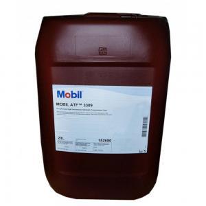 Трансмиссионное масло ATF3309 20 л