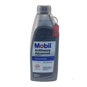 Антифриз MOBIL ADVANCED