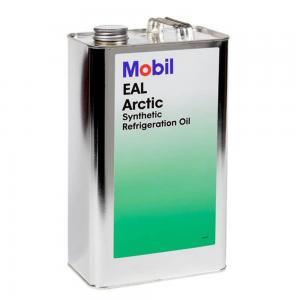 компрессорное масло EAL ARCTIC32 5 л