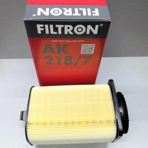 Фильтр воздушный AK218/7 = A2740940004