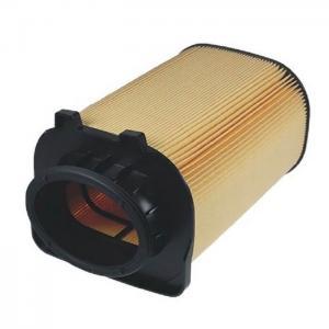 Фильтр воздушный AK218/7 (C14006 A2740940004)
