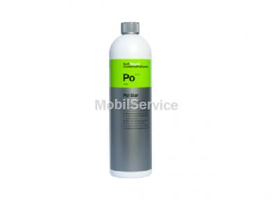 Средство для чистки ковров POL STAR 92001 Koch Chemie