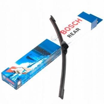 Щетка стеклоочистителя Задняя Bosch Aerotwin Rear A360H 3397008997