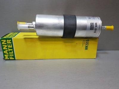 Фильтр топливный WK515 BMW/Mini