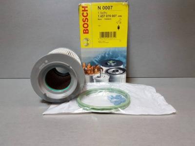 Топливный фильтр 1457070007