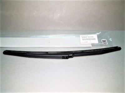 Щетка стеклоочистителя задняя 85242-60090 TOYOTA