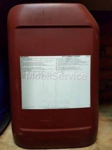 Масло гидравлическое Mobil DTE 26