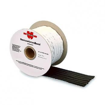 Бутиловый шнур-лента WURTH 0890100033