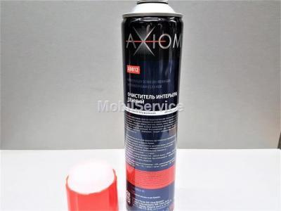 Очиститель интерьера пенный Axiom A9812 800ml