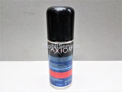 Адгезионная смазка для высоких нагрузок AXIOM A9624s 140 мл