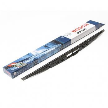 Щетка стеклоочистителя задняя Bosch Rear H380 3397004756