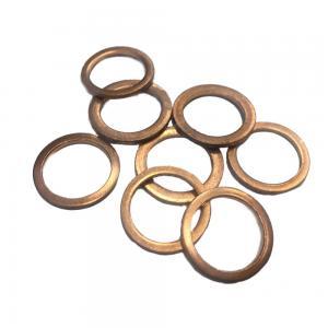 Кольцо уплотнительное N007603012102