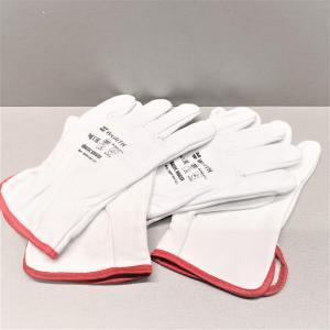 Перчатки WURTH 0899404531 защитные базовые с усиленным наладонником