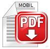 описание мобил 1 0w40 - pdf