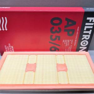 Фильтр воздушный AP035/6 = A2760940004