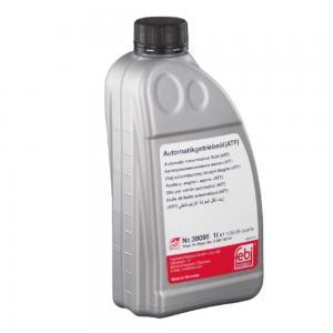 Жидкость трансмиссионная FEBI 39095 1л