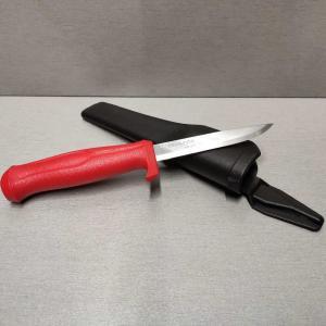 Нож универсальный в чехле WURTH 071566502